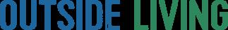 logo july 2019 320