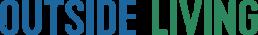 logo july 2019 48pt