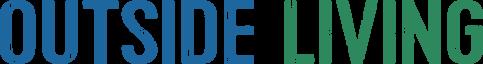 logo july 2019